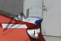丰田GT86包围