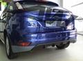 09-12 sta ford focus  bodykit