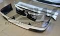 Toyota vios Bodykits 4