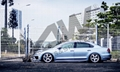 VW passat bodykit  ultimate 11-15 7