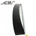 宝马E39 碳纤维尾翼