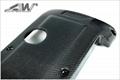 宝马E46 碳纤维引擎罩