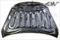 雷克薩斯 IS250/300/350 碳纖維機蓋