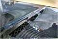 雷克萨斯 IS250/300/350 碳纤维机盖