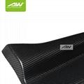 recaro Sportster CS 座椅碳纤维 改装套件 升级