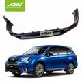 Subaru Forester 15 Body Kits  Car