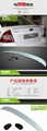 Ford Focus 09-12 Spoiler Car modification Body Kits  5