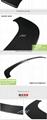 碳纤维通用下巴 前铲 前唇 改装升级套件