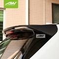 宝马 X5 f15 顶翼 碳纤维 改装 升级 套件