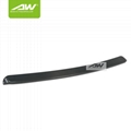 BMW F10 09-14 Roof Wing Body Kits carbon