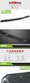 宝马 F10 09-14 碳纤维 顶翼 改装 升级 套件