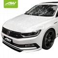 Volkswagen Variant 16-18 Car