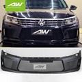 Volkswagen Passat 17 Body Kits Front Bumper Car modification  1