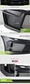 Volkswagen Passat 17 Body Kits Front Bumper Car modification  6