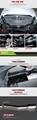 本田 奥德赛 排气管 改装 升级 套件