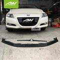 Honda CRZ Front Bumper Car modification Body Kits  2