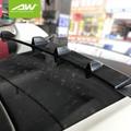 本田CRZ 顶翼 尾翼 改装 升级 套件