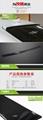 雷克萨斯 GS250 碳纤维 顶翼 改装 升级 套件