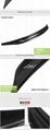 Lexus 05-10 IS250 300 350 Spoiler Body Kits Car modification  6