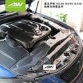 Lexus IS250 IS300 IS350 Carbon Fiber
