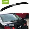 Lexus GS300 03-05 Spoiler Car