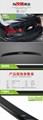 Lexus GS300 03-05 Spoiler Car modification Body Kits  5