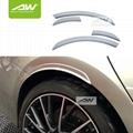 Automotive universal accessories Wheel