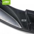日产 370Z Coupe 09-12 前唇