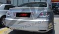 2006-2009 Toyota Reiz PU bodykits 2