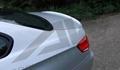 auto parts  2007-2010 BMW E92 M3 Spoiler 1