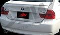 auto parts  2007-2010 BMW E92 M3 Spoiler 2