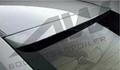 汽车改装 06-09年锐志TRD款 FRP顶翼
