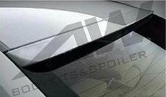 汽車改裝 06-09年銳志TRD款 FRP頂翼