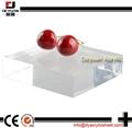 Pmma plastic acrylic sheet  table top 2