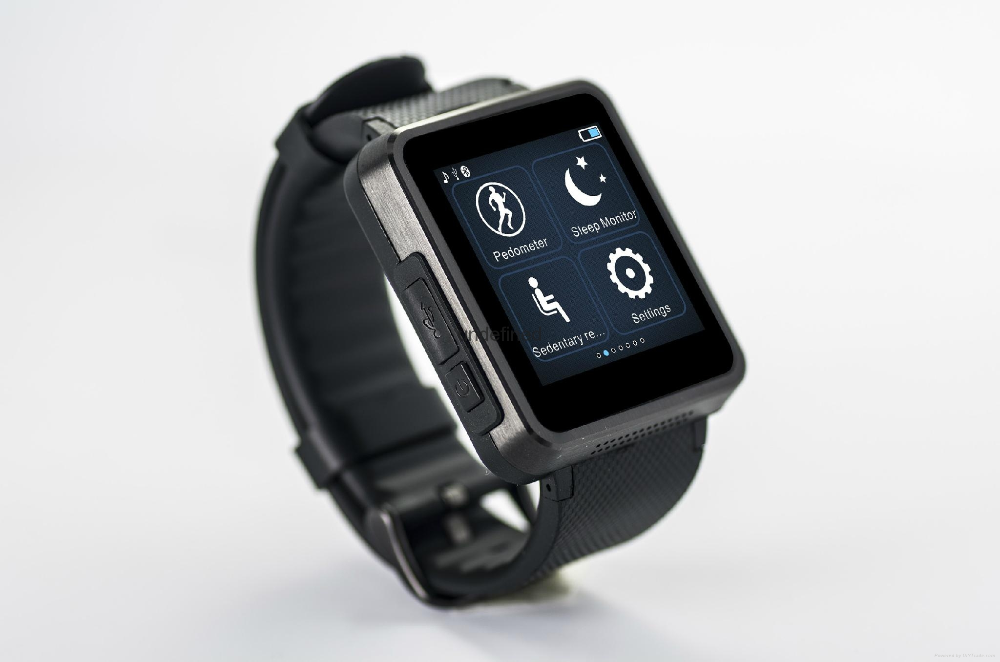 Mobile phone Smart Watch