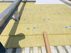 PVC Waterproof Membrane