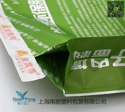 塑料编织袋 5