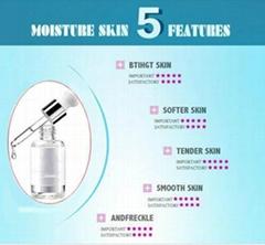 Moisturizing Essence moisturizer essence OEM