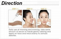 Acne Emulsion