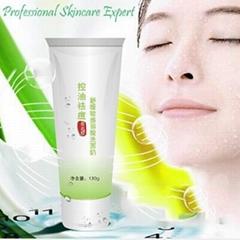 Oil control Acne Amino Facial Cleanser