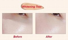Concealing Moisturizing CC Cream Color Control Cream