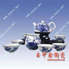 景德鎮陶瓷茶具,促銷陶瓷茶具.特價陶瓷茶具