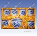 景德鎮陶瓷茶具,促銷陶瓷茶具.特價陶瓷茶具 2