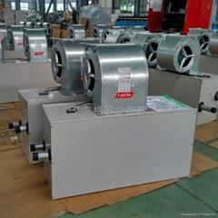 艾尔格霖RM2509热水空气幕
