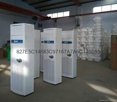 夏季熱銷立櫃式風機盤管