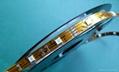 供銷5050LED軟燈條白光12V 60米/米