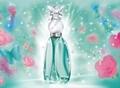 mini perfume brand name