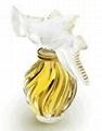 lady pefume
