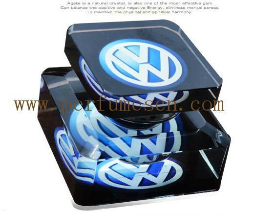 car air freshener good smell  3