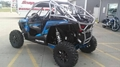new 2016 polaris rzr xp 1000 eps highlifter edition united states of america trading company. Black Bedroom Furniture Sets. Home Design Ideas